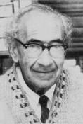 Abraham Regelson
